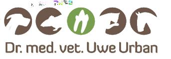 Tierarztpraxis Dr. Uwe Urban